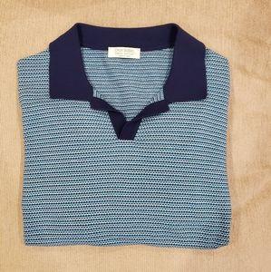 3/$50 Mens Short Sleeve Polo Shirt